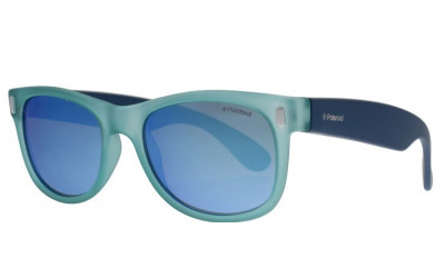 gafas de sol POLAROID KIDS 0115 RHB 5X