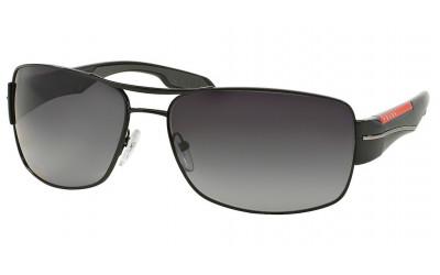 Gafas de sol PRADA SPORT PS 53NS 7AX5W1
