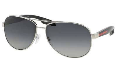 Gafas de sol PRADA SPORT PS 53PS 1BC5W1