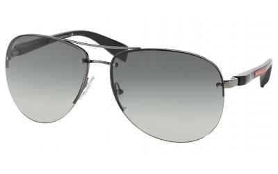 Gafas de sol PRADA SPORT PS 56MS 5AV3M1