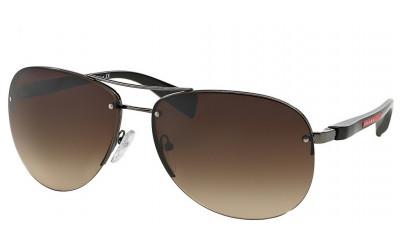 Gafas de sol PRADA SPORT PS 56MS 5AV6S1