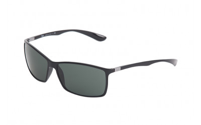 RAY-BAN LITEFORCE RB 4179 601/71