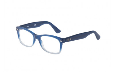 RAY BAN JUNIOR 1528 3581