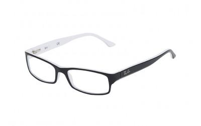 RAY-BAN RX5114 2097