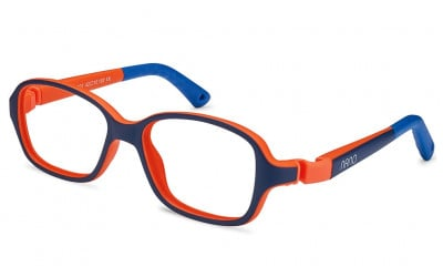 Gafas graduadas NANO RE PLAY NAO 50031