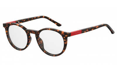 gafas graduadas SEVENTH STREET 281 086