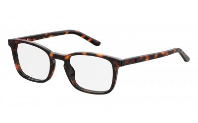 Montura para gafas graduadas SEVENTH STREET 7A 288 086
