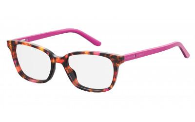 Montura para gafas graduadas SEVENTH STREET 7A 291 C4B
