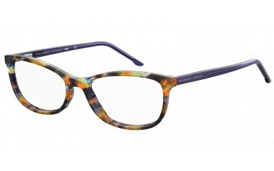 SEVENTH STREET S 305 IPR gafas grdauadas