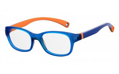 gafas grauadas niños SAFILO KIDS SA 0007 LWS