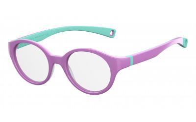 gafas graduadas niños SAFILO KIDS SA 0008 0B2