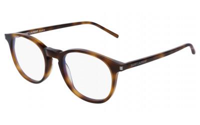 SAINT LAURENT SL 106 009  gafas graduadas