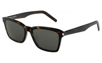 SAINT LAURENT SL 293 002  gafas de sol