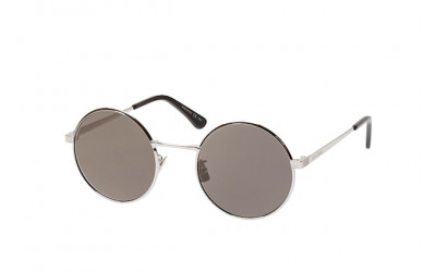 SAINT LAURENT SL 136 001 gafas de sol