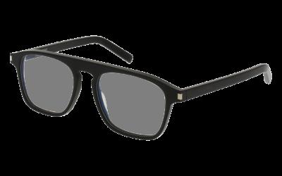 gafas graduadas SAINT LAURENT SL 157 001
