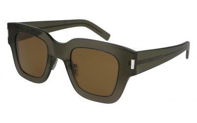 Gafas de sol SAINT LAURENT SL SL184 SLIM 004