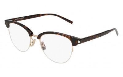 gafas graduadas SAINT LAURENT SL 188 002
