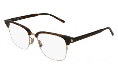 gafas graduadas SAINT LAURENT SL 189 002