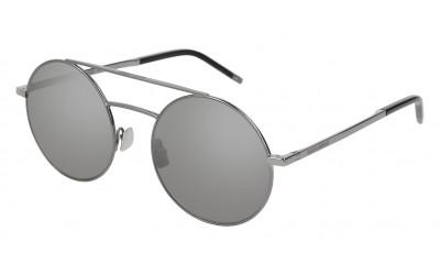 gafas de sol SAINT LAURENT SL210 003