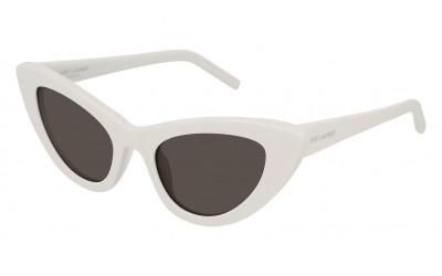 SAINT LAURENT SL 213 005 gafas de sol