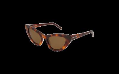 gafas de sol SAINT LAURENT SL 213 LILY 006