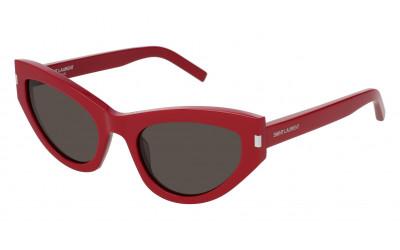 SAINT LAURENT SL 215 006 gafas de sol