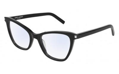 gafas graduadas SAINT LAURENT SL 219 001