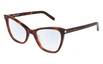 gafas graduadas SAINT LAURENT SL 219 002