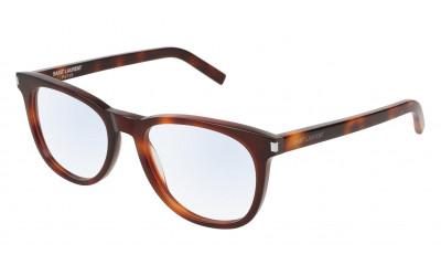 gafas graduadas SAINT LAURENT SL 225 002