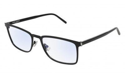 gafas graduadas SAINT LAURENT SL 226 005