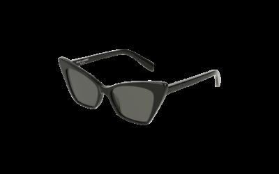 gafas de sol SAINT LAURENT SL 244 VICTOIRE 001