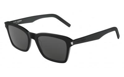 SAINT LAURENT SL 283 001  gafas de sol