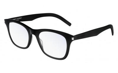 SAINT LAURENT SL 286 001 gafas graduadas