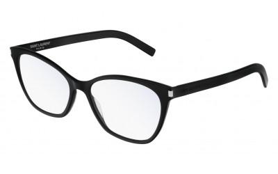 SAINT LAURENT SL 287 001  gafas de graduación