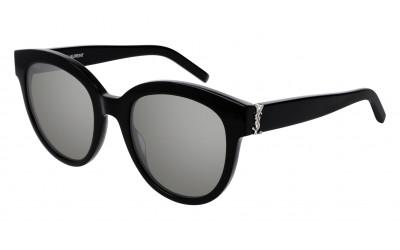 SAINT LAURENT SL M29 002  gafas de sol