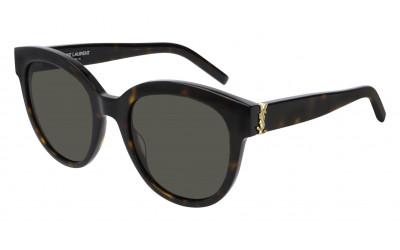 SAINT LAURENT SL M29 004  gafas de sol
