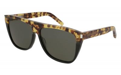 SAINT LAURENT SL 1 010 gafas de sol mujer