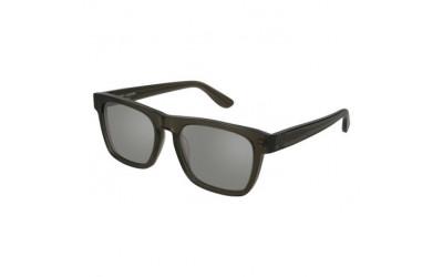 SAINT LAURENT SL M13 004 gafas de sol