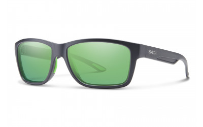 gafas de sol SMITH HARBOUR FRE Z9