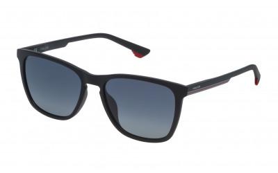 gafas de sol POLICE SPL 573 U28P