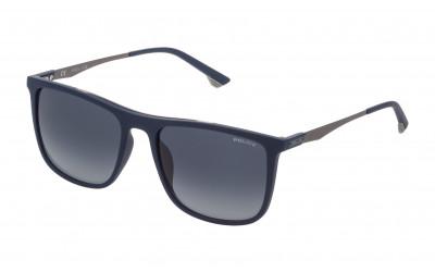 gafas de sol POLICE SPL 770 06QS