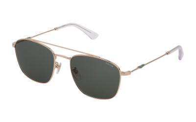 Gafas de sol POLICE SPL 996S 0300