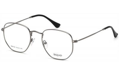 Gafas graduadas SQUAD SQ 51001 C4