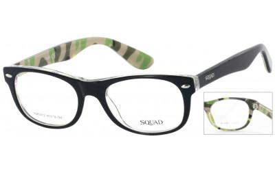 Gafas graduadas SQUAD SQ 53012 C6