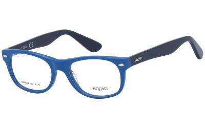 Gafas graduadas SQUAD SQ 53012 C14