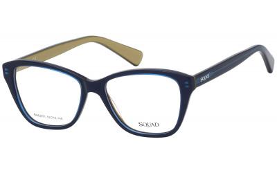 Gafas graduadas SQUAD SQ 53051 C2