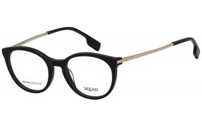 Gafas graduadas SQUAD SQ 53054 C1