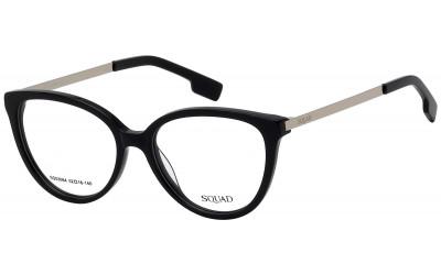 Gafas graduadas SQUAD SQ 53064 C4