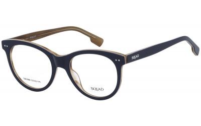 Gafas graduadas SQUAD SQ 53068 C2
