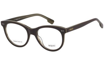 Gafas graduadas SQUAD SQ 53068 C5